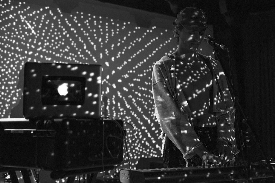 Mind Bath - The Drake Underground-6