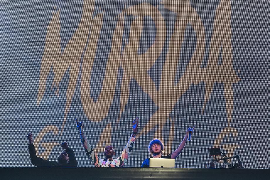 Murda Beatz - Rebel Toronto-3
