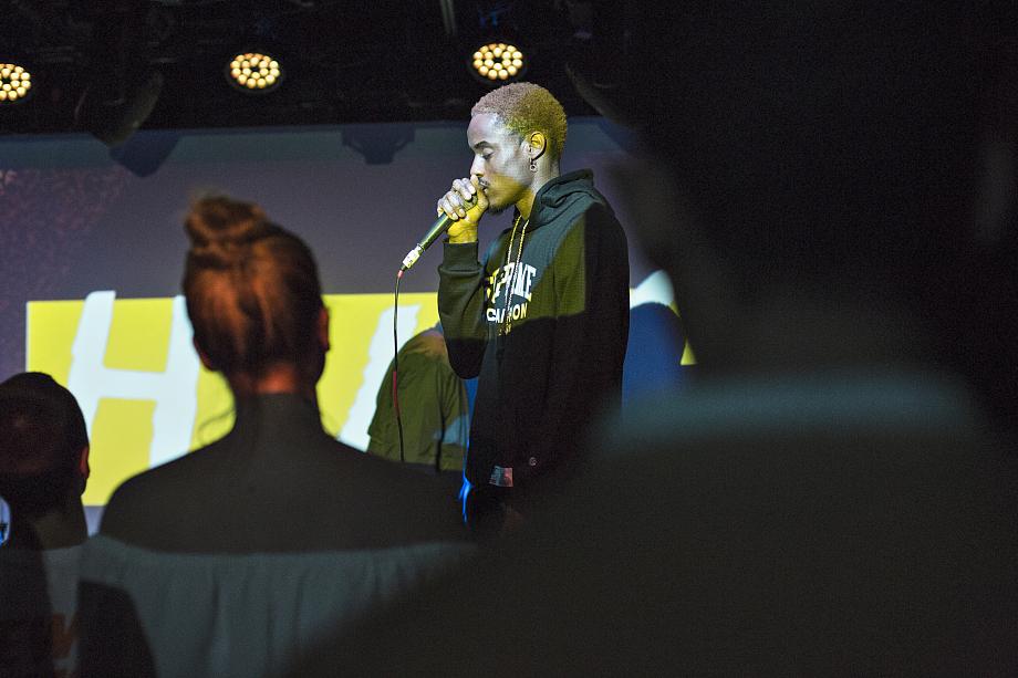 Nate Husser - The Drake Underground-9