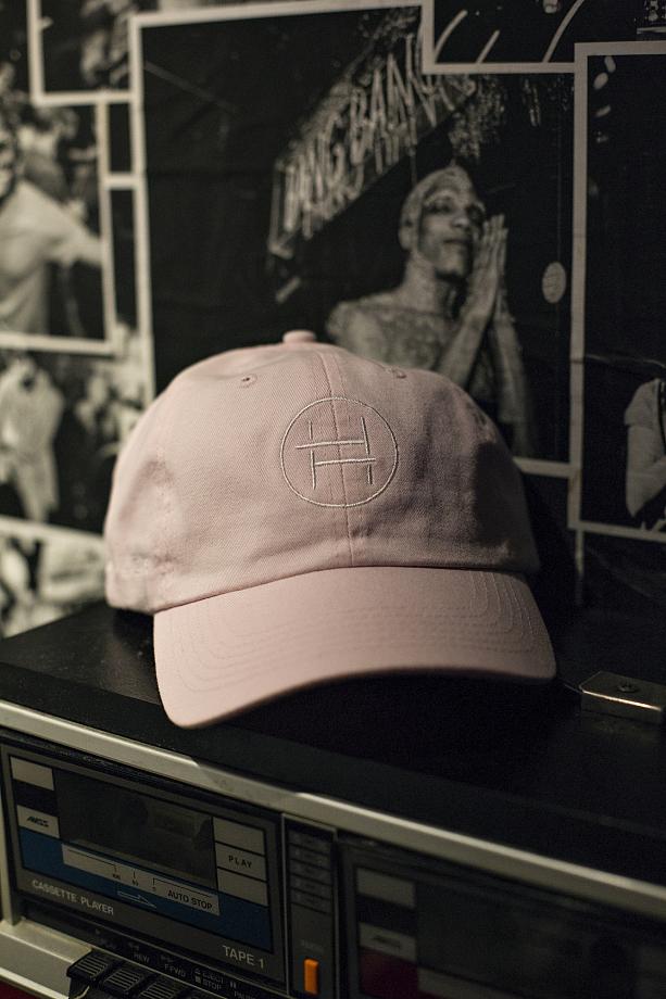 Hoodlem EP Release in Toronto-2