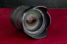 sigma-17-50mm-f-2.8-01-04
