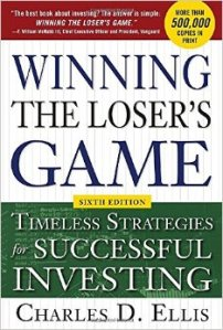 The Loser's Game