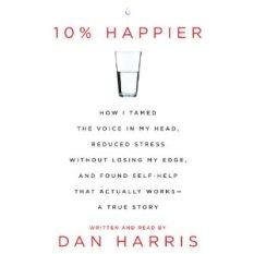 10 Happier