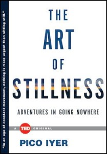 Art of Stillness