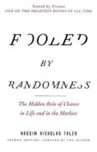 Fooled_by_Randomness_Paperback