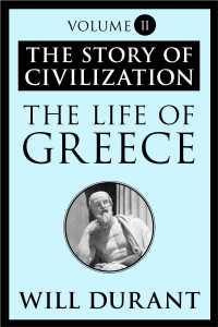 life-of-greece-9781451647587_hr