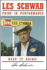 les-schwab-pride-in-performance-keep-it-going-19