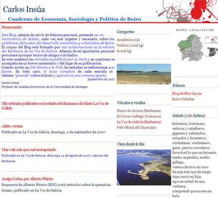 carlos_blog.jpg