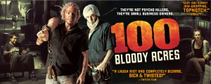 100-Bloody-Acres-Banner