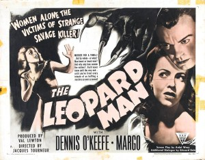 the-leopard-man