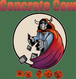 Concrete-cow-logo