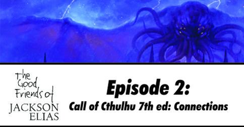 Episode002