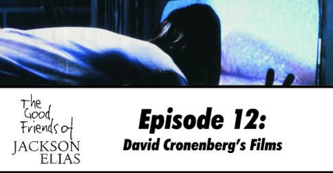 Episode012