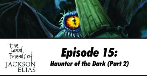 Episode015