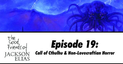 Episode019