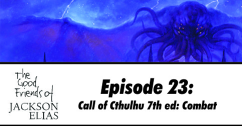 Episode023