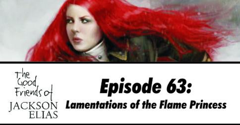 Episode063