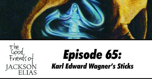 Episode065
