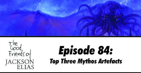 Episode084