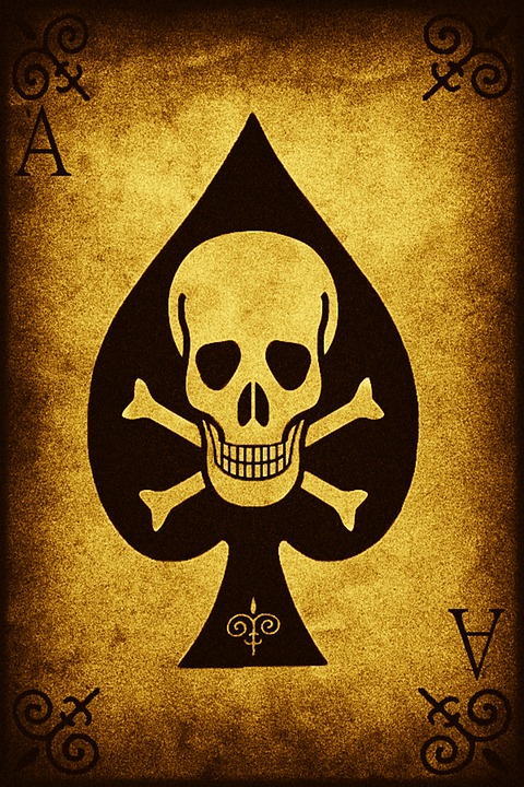 ace-of-spades