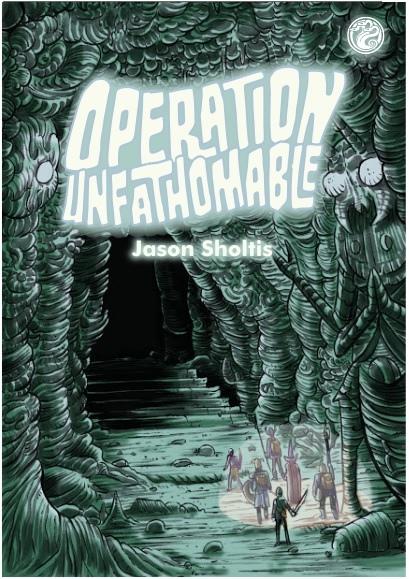 operation-unfathomable