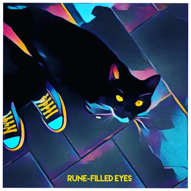 rune-filled-eyes