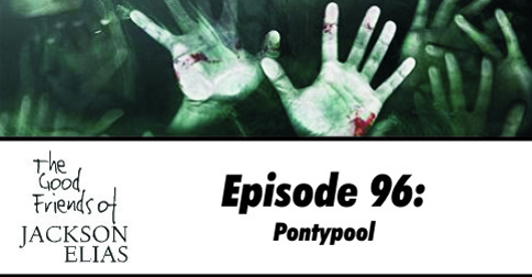 Episode 96: Pontypool