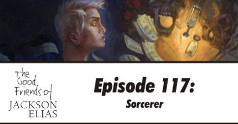 Episode117.jpg