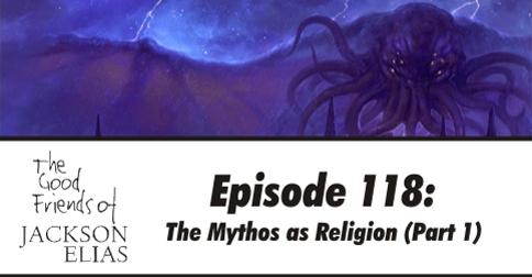 Episode118.jpg