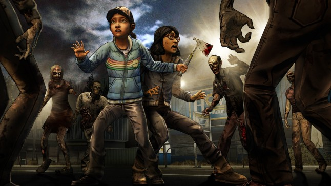 6058a-the-walking-dead-game-season-2-episode-3-clementine-screenshot-646x363