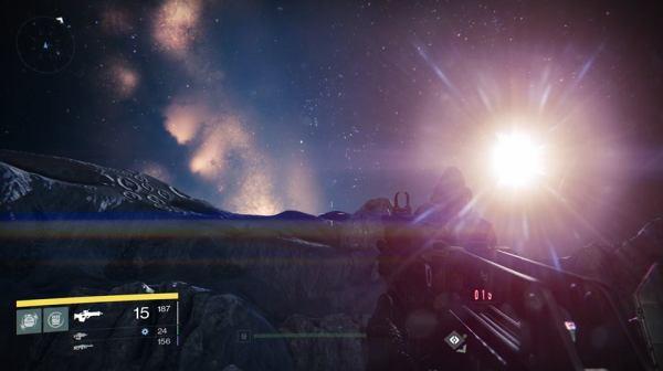 Destiny_SC_01