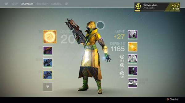 Destiny_SC_02