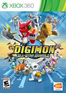DigimonAllStarRumble360