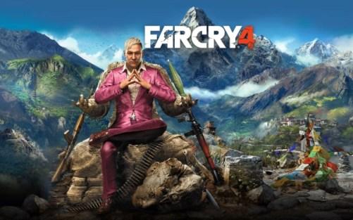 Far-cry-4-3