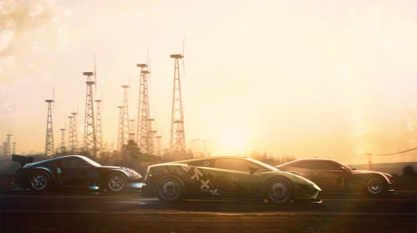 THECREW_PREVIEW_TheDryRun_1411491904