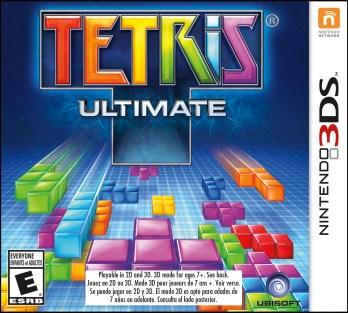 TU_3DS_BXSHT_2D_1412965862