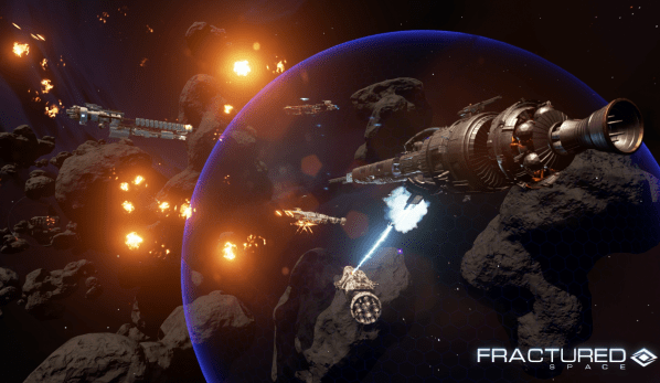 Fractured_Space_SC03
