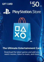 PlayStation_Plus_Store
