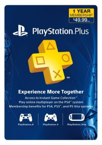 PlayStation_Plus_Sub