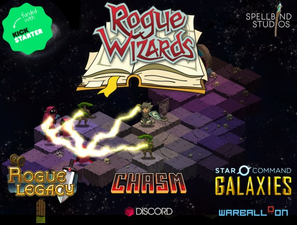 rogue-wizards-crossovers-01-funded