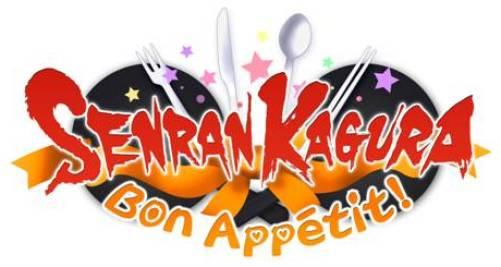 Senran_Kagura_BA_Logo