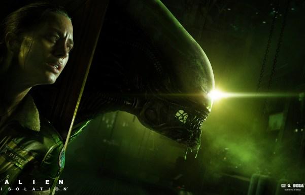 Alien_Isolation_Art