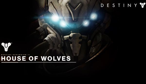 Destiny_House_Of_Wolves_DLC2