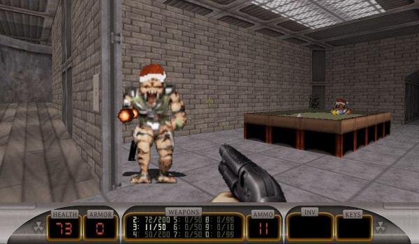 Duke_Nukem_Megaton_SC02