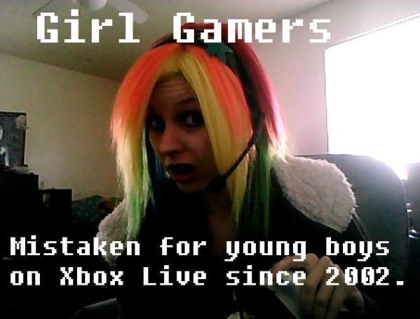 Girl_Gamer_Meme