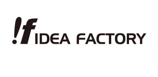 Idea-Factory-Logo-Featured-Image