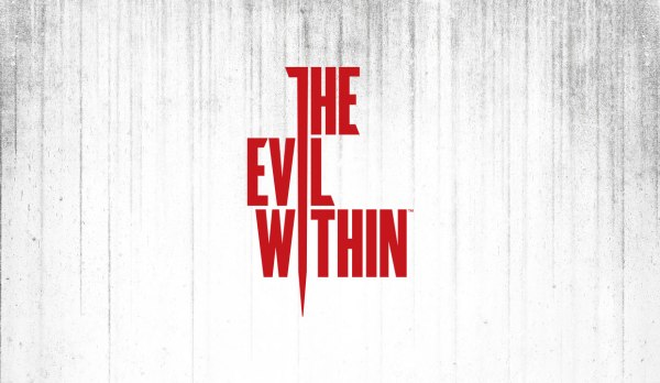 The_Evil_Within_Logo