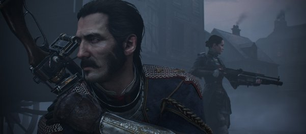 The_Order_1886_Screen_Capture_01