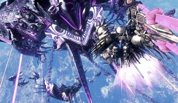 Xenoblade_Chronicles_X_SC_E3