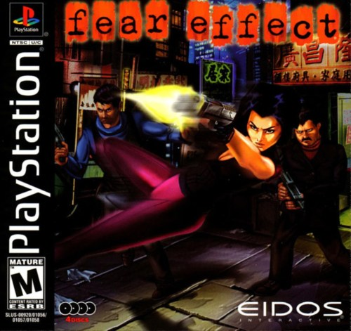 Fear_Effect_PS1